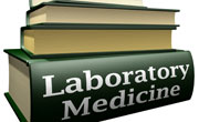 Regulatory & Laboratory Compliance
